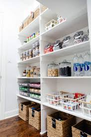 Organizing Your Pantry by We Organized My Pantry Brightontheday