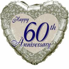 60th Wedding Anniversary Greetings 60th Anniversary Wishes Wishes Greetings Pictures U2013 Wish Guy