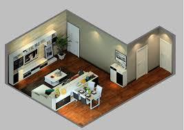 Living Dining Room Ideas Modern Living Dining Room Ideas 3d House