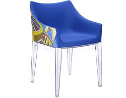 madame chair world of emilio pucci edition hivemodern com