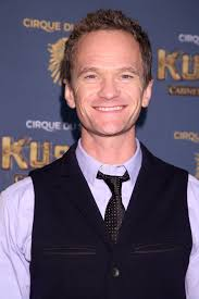 neil patrick harris sings a song created by frozen songwriters