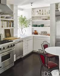 easy kitchen backsplash ideas kitchen kitchen backsplash contemporary ideas small for 22 best
