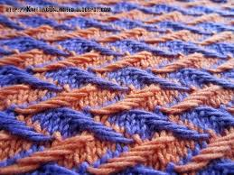 2899 best knit images on knitting ideas knitting