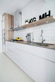 Bto Kitchen Design 4 Room Kitchen Real 3rm Bto Kitchen Examples Pinterest Room