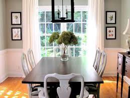pinterest photos of dream homes business insider