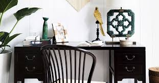 Best Interior Design Graduate Programs by Interior Design Without A Degree Finest Can You Be An Interior