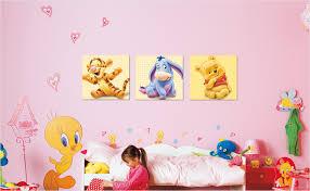tableau pour chambre d enfant tableaux pour la chambre d enfants avec hornbach suisse