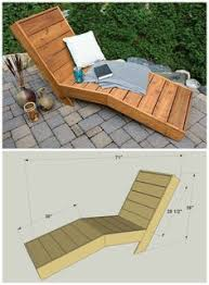 Free Plans For Outdoor Sofa by Free Outdoor Sofa Plans Learn How To Build A Nice Outdoor Sofa