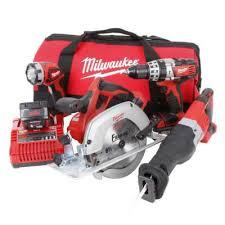 amazon milwaukee m18 black friday deals milwaukee m18 18 volt lithium ion cordless hammer drill sawzall