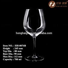 wine glass hookah wine glass hookah suppliers and manufacturers
