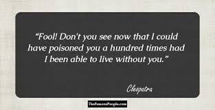 cleopatra biography childhood life achievements u0026 timeline