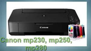 reset ip2700 windows 7 collection of canon ip2700 resetter for windows 7 seputar komputer