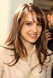 coupe cheveux tres fin femme cheveux longs et fins