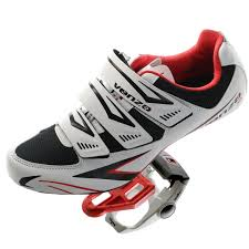 bike riding shoes bikes soulcycle shoes biking shoes shimano spin shoes best