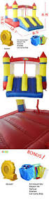 best 25 indoor bounce house ideas that you will like on pinterest