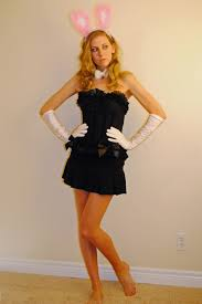 top 10 basic halloween costumes