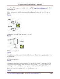 design lab viva questions vlsi lab viva question with answers 1 638 jpg cb 1357346526