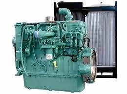 cummins qsx15 cm570 power generation interface wiring diagram ebay