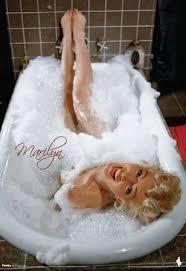 Marilyn Monroe Bathroom Set Marilyn Monroe Posters At Allposters Com