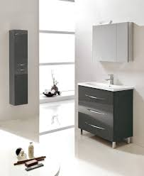 free standing washbasin cabinet melamine wenge oak maximum