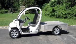 gem car tires wheels ride4fun direct source
