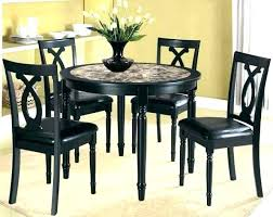 cheap dining room tables with chairs dinner table chair round dining table sets round dinner table set