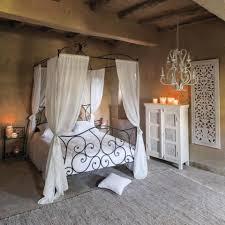 Schlafzimmer Lampen Decke Uncategorized Tolles Schlafzimmer Kerzen Und Kostenlose Bild
