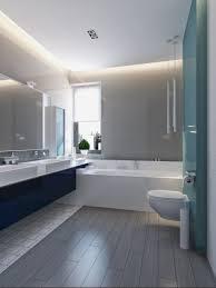 bathroom color ideas 2014 24 pretty bathroom colour ideas 2014 images gallery bedroom