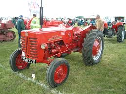 international b250 tractor u0026 construction plant wiki fandom
