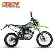 cheap motocross bikes for sale buy motocross bike with e start from trusted motocross bike with e