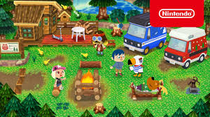 Happy Home Designer Furniture Unlock Animal Crossing 3ds Free Update Adds Daily Quests Amiibo Support