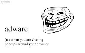 Meme Face Generator - malware meme generator 101 how to technology and pc security