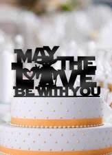 yoda cake topper yoda cake topper ebay