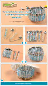 how to make halloween jewelry best 25 safety pin jewelry ideas that you will like on pinterest