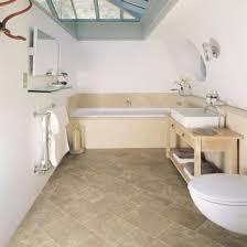 bathroom tile ideas traditional bathroom tile ideas traditional bronze towel hanger beige
