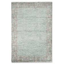buy teal rugs from bed bath u0026 beyond
