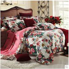 colorful bedding sets bohemian bedding sets queen size bohemian