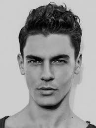 short haircuts styles for curly hair men short curly hairstyles hairstyles for mens hairstyles for men