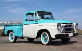 workhorse electric pickup truck 1959 international a110 custom cab 1 2 ton pickup truck