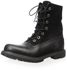 womens black timberland boots nz buy cheap timberland boots timberland womens earthkeepers