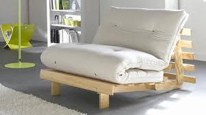 canap enfant porte fenetre pour la redoute lit enfant beau canap lit pour chambre
