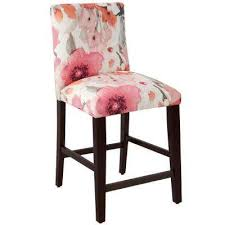 Decor Look Alikes Save 430 Dining Chairs Kitchen U0026 Dining Room Furniture The Home Depot