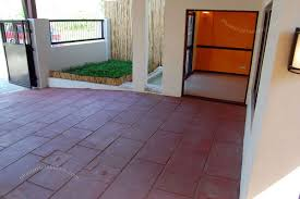 Garage Floor Designs Floor L For Sale Philippines 28 Images Wholesale Marble Tiles