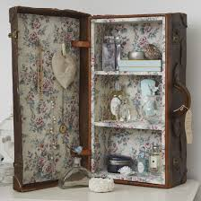 vintage bathroom storage ideas vintage bathroom storage bathroom storage ideas photo gallery
