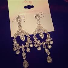 icings earrings icing jewelry sensitive solutions silver tone earrings poshmark