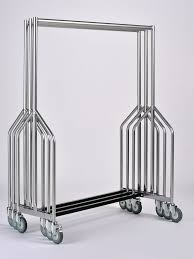 very heavy duty coat racks