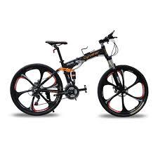 ferrari bicycle kids ferrari cx60 26