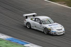 porsche race cars file porsche race car verschuur amk jpg wikimedia commons