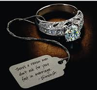 pre owned engagement rings pre owned engagement rings 402 342 2611 gold omaha we buy gold
