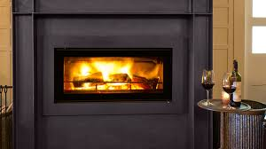 stovax riva studio wood fire for 46 u0026 york u2013 eboss